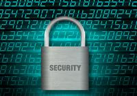 常時SSL/TLSとは、サイト全体をSSL/TLSに対応させてHTTPSにし、セキュリティを強化する方式です
